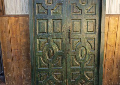 puerta-policromada