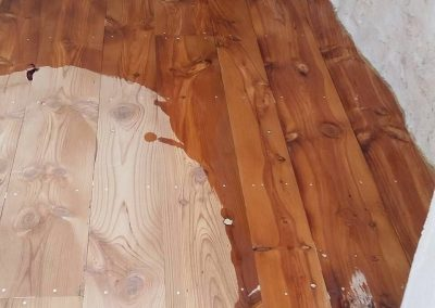 pulido-madera-suelo