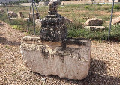 fuente-piedra