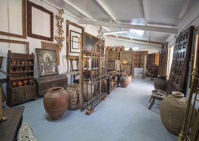 antiguedades-alhama-de-aragon