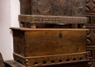 arcas-antiguas