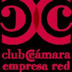 Logo Cámara de Comercio Zaragoza