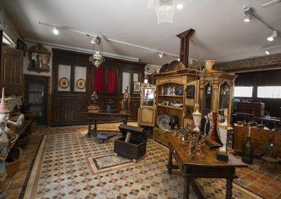 muebles-antiguos-alhama-de-aragon