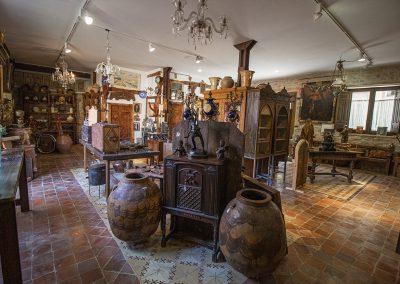 muebles-antiguos-marsol-e-hijos(1)