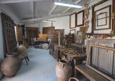 muebles-antiguos-marsol-e-hijos