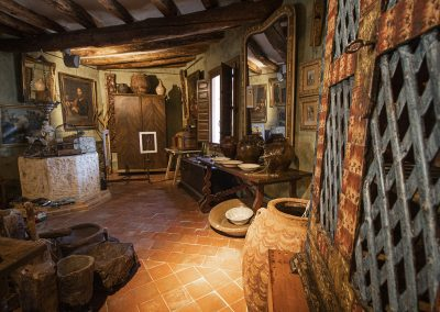 muebles-antiguos-zaragoza