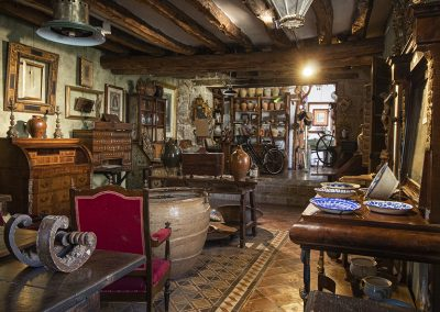 muebles-antiguos