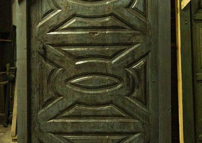 puerta-aragonesa-policromada-1