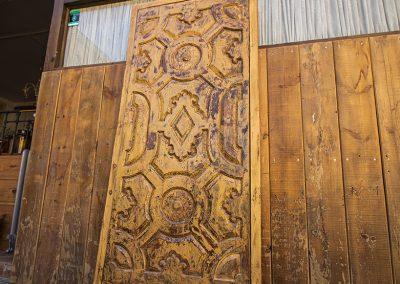 puerta-aragonesa-policromada-3
