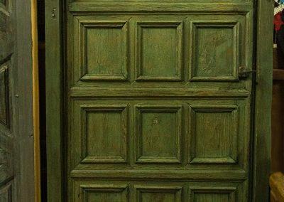 puerta-aragonesa-restaurada